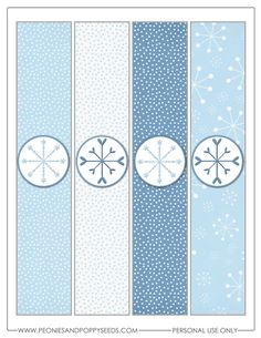 frozen printable party.pdf