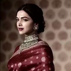 Your number one source for Bollywood news & gossip, Bollywood movies, Bollywood fashion and TV news. Check out the hottest photos and videos of your favorite Bollywood and TV stars. Bollywood Celebrities, Bollywood Actress, Dipika Padukone, Deepika Padukone Style, Indian Star, Indian Ethnic, Sabyasachi, Saree, Lehenga Choli
