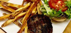 The Top 10 Restaurants In Livingston, Montana