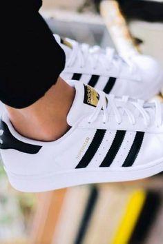 59 idées de Adidas fille | adidas fille, adidas, tenue adidas