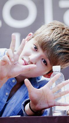 Choi SeungCheol (Random) Lockscreen || [tt:@taekwoonatica] (Do Not Edit) {Send Your Request} on We Heart It