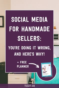 Etsy Business, Craft Business, Business Tips, Online Business, Business Marketing, Social Media Marketing, Handmade Jewelry Business, Find Instagram, Craft Online