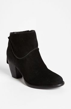 Steve Madden 'Milaan' Bootie available at #Nordstrom