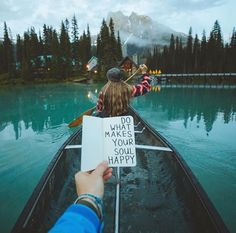 Image uploaded by I ωοηdεr εїз. Find images and videos about quotes, life and nature on We Heart It - the app to get lost in what you love. Adventure Awaits, Adventure Travel, Destination Voyage, Belle Photo, The Great Outdoors, Kayaking, Travel Inspiration, Travel Photography, Photography Kids