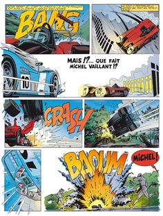 Michel Vaillant Sweet Love Quotes, Love Is Sweet, Joe Bar, Demolition Derby, Local Library, Car Illustration, Nose Art, Comic Covers, Le Mans
