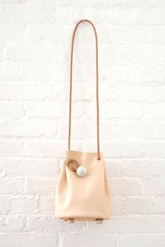 jujumade \\\\\ bucket bag