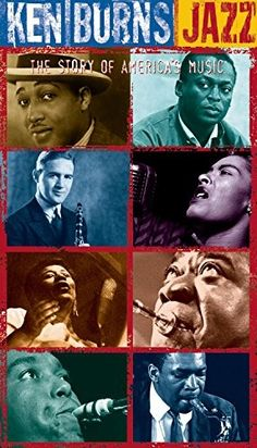 Artie Shaw & His Orchestra | Begin the Beguine (single) | CD 3175 | http://catalog.wrlc.org/cgi-bin/Pwebrecon.cgi?BBID=5858455