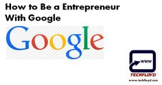 """I am a big fan of Google because it always try to do something new than others .Google have achieve success to make many things which are extraordinary than other like it's Gmail, Google News , Google Earth etc.  Google has introduced new concept which is known as """"Google Venture"""" ."""
