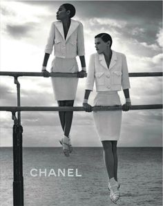 chanel-spring-summer-2012-ad-campaign-1