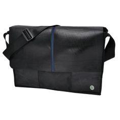 Lightspeed Nederland back office Fair Trade, Bags, Design, Handbags, Bag, Totes, Hand Bags