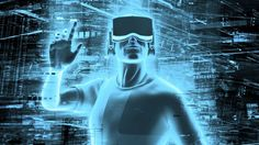 The real-world uses for virtual reality
