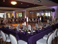 Eilan Hotel Stage Lighting, Lights, Home, Highlight, Ad Home, Lighting, Homes, Light Fixtures, House