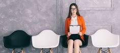12 Valuable Lessons From Your First Job - Thrive Global First Job, Changing Jobs, One Job, Workplace, Life Lessons, Insight, People, 30, Culture