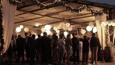 Boda de J+M en San Vicente de la Barquera. Wedding planner: Cordero Atelier.