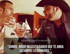 87 Best Gerardo Ortiz images | Spanish quotes, Mexican ...