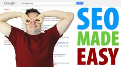 Improve Your Business Website SEO
