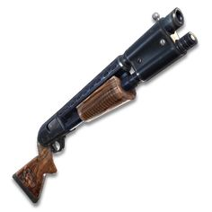 Fortnite Feedback Leads To A Double Pump Shotgun Fix Pumpkin Mash, Save The World, Police Gear, Epic Games Fortnite, Call Of Cthulhu, Plants Vs Zombies, Battle Royal, Hunting Rifles, Shotgun