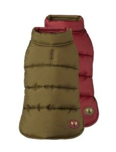 Fashion for Pets - pet care for dogs and cats, accessories for dogs and cats, winter sweaters for dogs, calming vest for dogs and cats, thunder vest for dogs, grooming tools for dogs and cats, waterproof jackets for dogs, cute dog shoes, dog shoes for winter, best dog shoes, designer dog shoes, treatment for dogs and cats with, waterproof shoes for dogs, fashion for cats, pet clothes for cats and, outfits for cats, outfits for small dogs