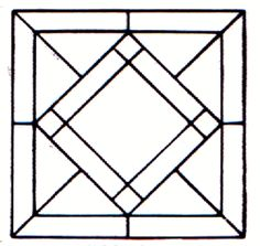free stained glass patterns geometric with circles - Yahoo Image Search Results Stained Glass Cookies, Stained Glass Quilt, Stained Glass Light, Stained Glass Door, Stained Glass Designs, Stained Glass Panels, Stained Glass Projects, Stained Glass Patterns, Mosaic Patterns