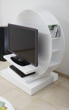 1000 images about zu hause on pinterest tv rack tv. Black Bedroom Furniture Sets. Home Design Ideas