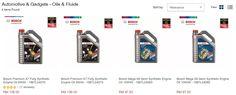 Beli produk penjagaan kereta bosch dengan harga terbaik dan tercantik ok ka mobile version