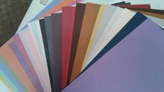 Paper Cards, Diy Paper, Diy Cards, Old Plates, Usa Holidays, Metallic Paper, Paperchase, Paper Artist, Creative Crafts