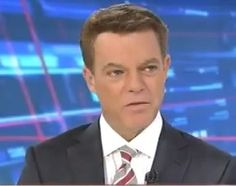 Video: Fox News anchor brands Robin Williams 'a coward' over suicide