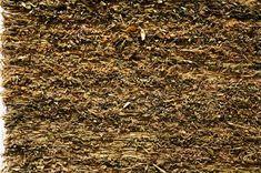 Изумляющие гобелены из растительных материалов