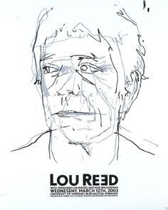 http://www.gigposters.com/poster/21105_Lou_Reed.html