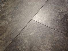 Diese klick vinyl fliese stone messina beton mit einem format von