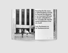 Stiftung Buchkunst Web Design Quotes, Graphic Design Fonts, Branding Design, Editorial Design Layouts, Pub Design, Layout Design, Table Of Contents Magazine, Yearbook Design, Text Layout