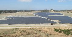 KW12 | Pattern Development, GPI complete 42 MW Futtsu solar PV project in Japan -SolarServer