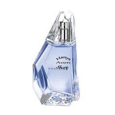 prod_1188738_1_613x613 Cocktail Shaker, Parfum Spray, Barware, Perfume Bottles, Cocktails, Shopping, Beauty, Musical Composition, Pepper