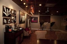 megan harper studio (5)