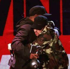 Marshall Eminem, You Deserve The World, Eminem Photos, Eminem Slim Shady, Rap God, Mr Porter, Your Music, Cuddling, Rapper