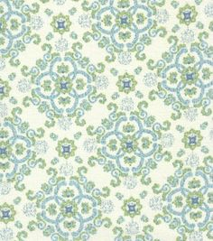 Keepsake Calico Fabric- Arabesque Pattern & keepsake calico fabric at Joann.com