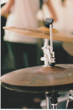 Set the beat