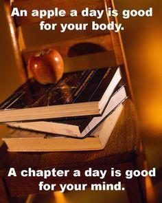 Must read classics I Love Books, Good Books, Books To Read, My Books, Library Quotes, Library Books, Library Posters, Library Memes, Library Ideas