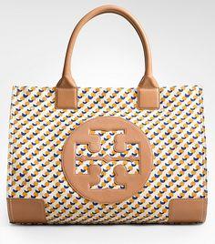 f7dd82d5e Jules Ella Tote Next Bags, Summer Bags, Tote Handbags, Tory Burch, Carry