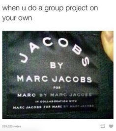 23 Reasons Why Group Projects Should Be Wiped Off The Face Of The Earth There's no I in team, except for in group projects.