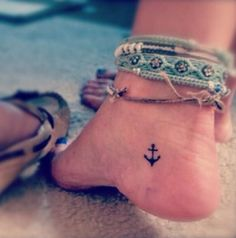 Love this! ⚓️