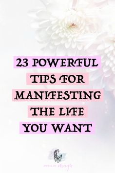 Some of the most powerful, life-changing advice I received on the topics of business, manifesting, and even parenting Positive Mindset, Positive Affirmations, Positive Thoughts, Positive Vibes, Affirmations Success, Positive Living, Staying Positive, Positive Attitude, Manifestation Law Of Attraction