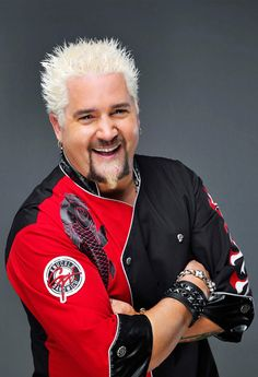 Guy Fieri Hosts Celebrity Chef's Challenge 2012 for Mount Sinai Nonprofit Fundraising http://www.miratelinc.com/blog/guy-fieri-hosts-celebrity-chefs-challenge-2012-for-mount-sinai-nonprofit-fundraising/