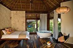 Resultado de imagen para hoteles boutique riviera maya