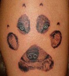 tatuagem animais - Pesquisa Google