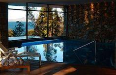 http://media.expedia.com/hotels/2000000/1120000/1110400/1110357/1110357_7_b.jpg