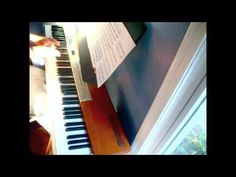 Queen- We are the Champions  by: Pianist and Composer,  Kyle Landry
