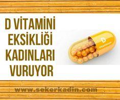 Vitamins, Health Fitness, Health, Vitamin D, Fitness, Health And Fitness