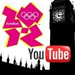 youtube will broadcast live summer olympics