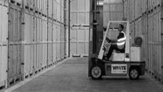 Removals and Storage Services in Brisbane Storage Facilities, Removal Services, How To Remove, Space, Floor Space, Spaces